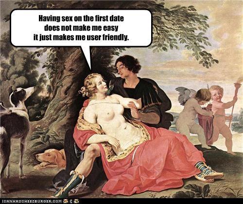 art,funny,painting,romance