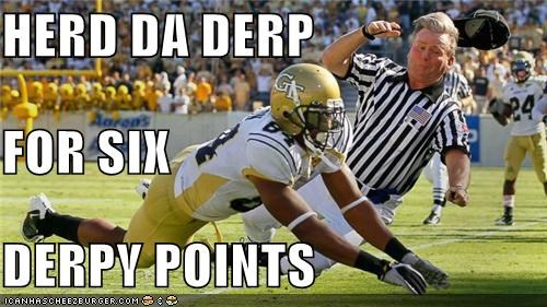 football,points,referee,Sportderps,sports,touchdown