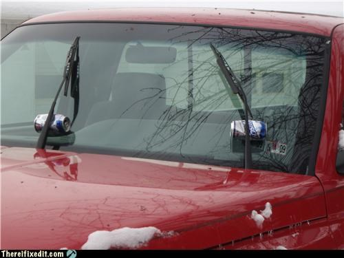 beer beer can windshield - 4235716608