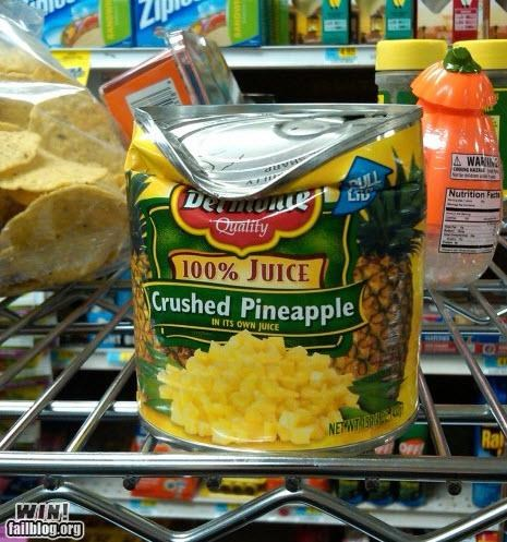 awesome product fruit grocery store product