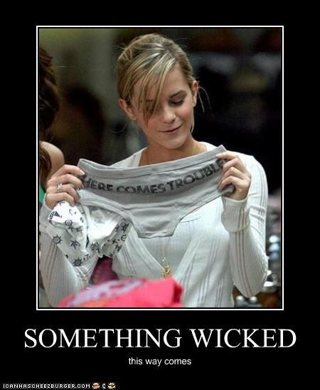 actor celeb demotivational emma watson funny lolz - 4235975680