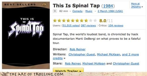 11,best-band-ever,imdb,mockumentary,spinal tap