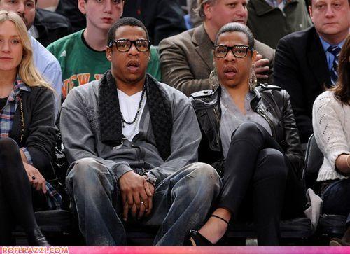face swap fake Jay Z shoop - 4236793088