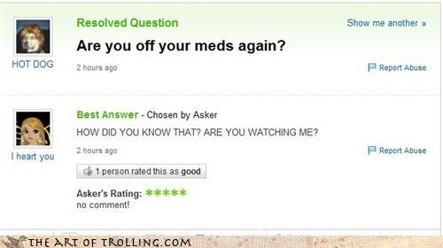 meds yahoo answers - 4236962816