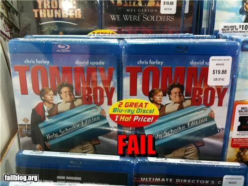 deals dvds failboat gifts g rated movies sales - 4237519872
