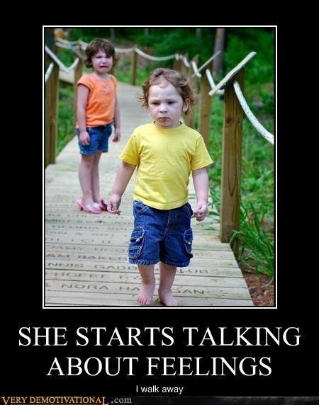Babies emotions feelings kids reprise so true - 4240038144