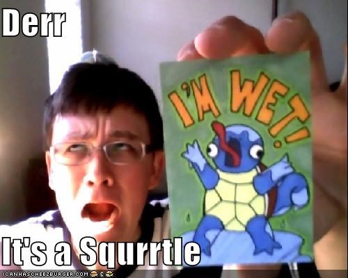 bulbasurrrr,charmandurrr,critters,Japan,Movies and Telederp,Pokémon,squirtle