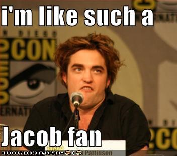 bella Cedric edward Jacob Movies and Telederp robert pattinson twilight - 4240313600