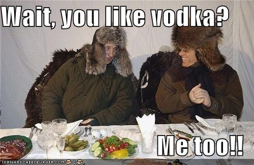 funny lolz Vladimir Putin vladurday - 4240335872