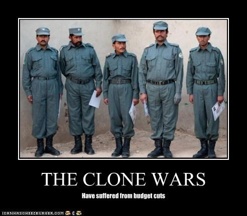 demotivational,foreign,funny,lolz,military,soldiers