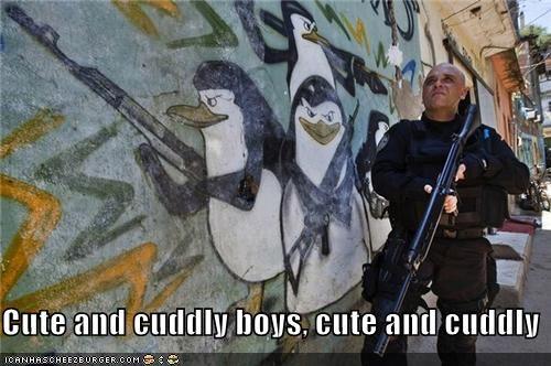 funny lolz swat - 4242008320