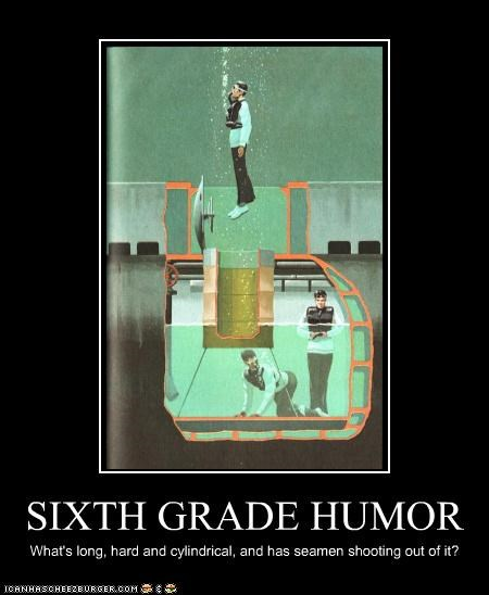art demotivational funny illustration vintage wtf - 4242617088