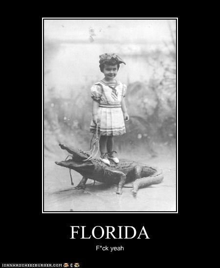 demotivational funny kids Photo photograph wtf - 4243430656