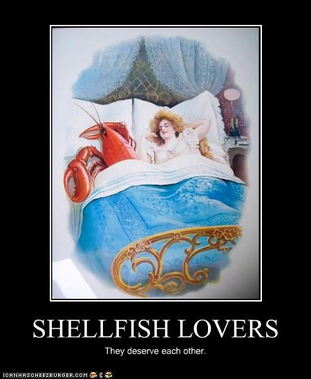art demotivational funny illustration wtf - 4243472384