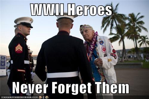 lolz marine military veteran - 4244550400