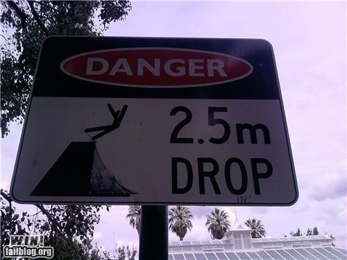 graffiti hacked signs skateboarding - 4244657152