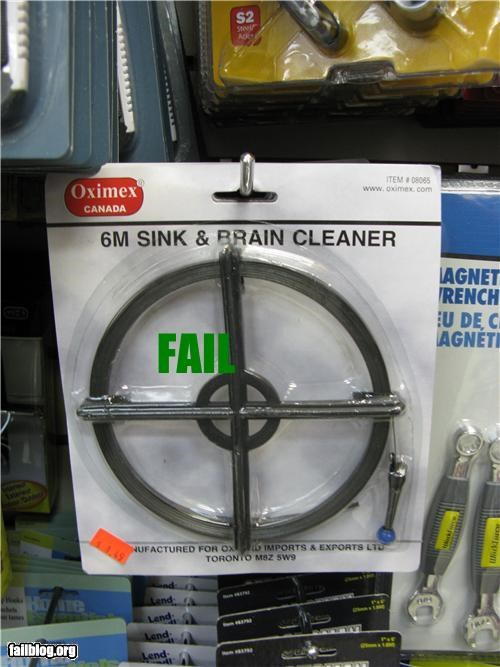 brain description drain failboat g rated product really - 4245841664