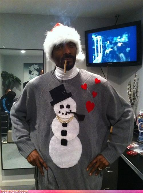 funny holiday Music snoop dogg - 4246097664