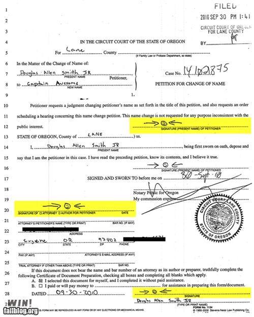 documents names - 4246201856