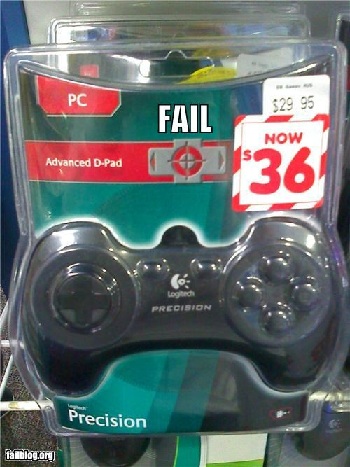controller discount failboat g rated math is too hard money price sales video games - 4246648576
