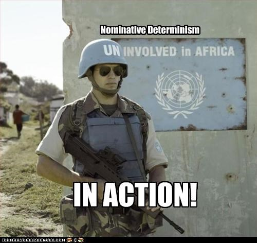 africa funny lolz un United Nations - 4249800448