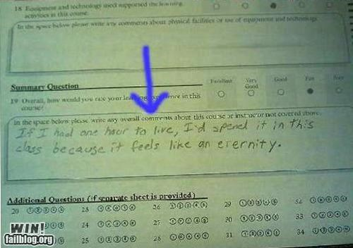 clever school tests - 4250382336