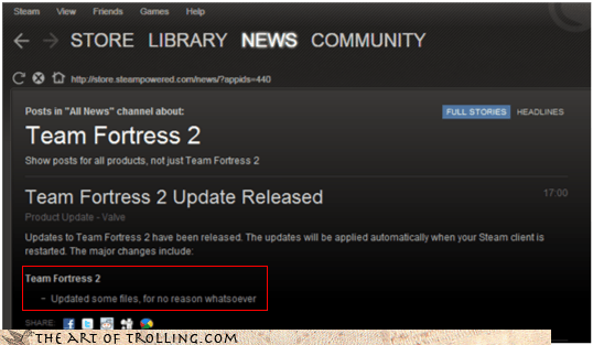 Team Fortress 2 TF2 - 4251496960