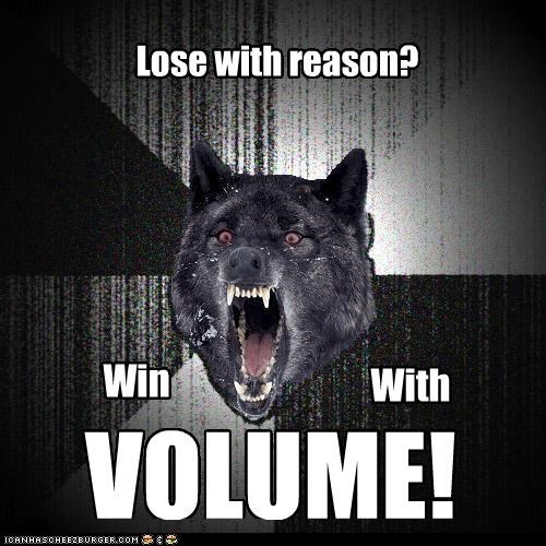 arguments glenn beck Insanity Wolf politics volume - 4251806976