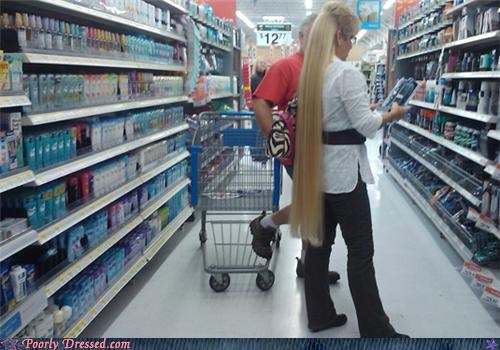 hair,mullet,shopping,store