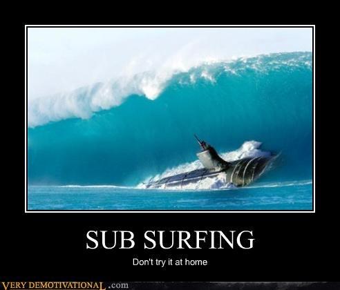 advice epic submarine wave - 4253487104