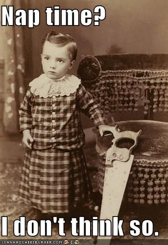 funny historic lols kid Photo wtf - 4254406144