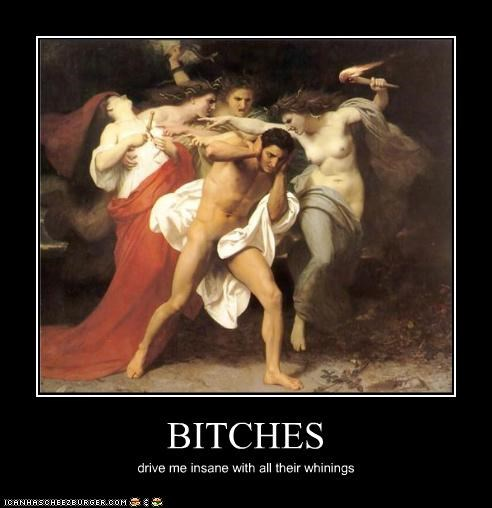 art color demotivational funny painting - 4256485632
