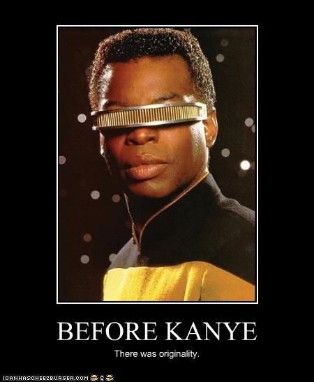 celeb demotivational funny levar burton lolz sci fi Star Trek - 4257850624