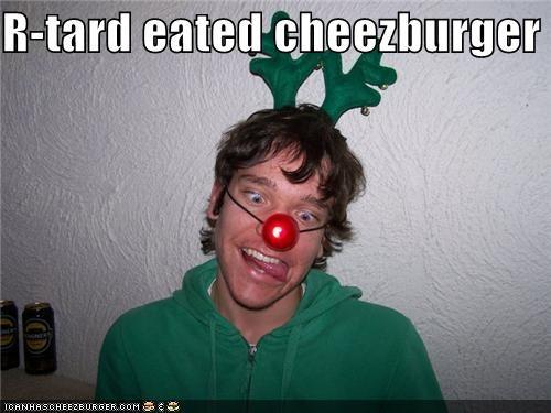 Cheezburger Image 4258768128