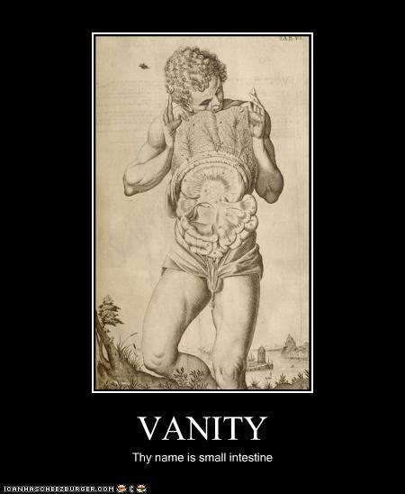 art demotivational funny illustration - 4259411968
