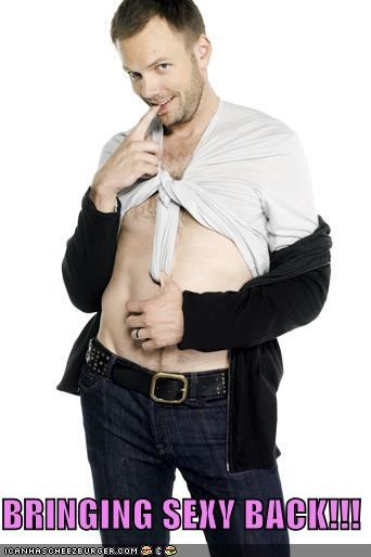 actor celeb funny joel mchale lolz - 4259838208