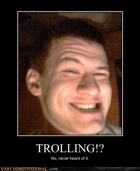 internet lol troll troll face wut - 4260342272