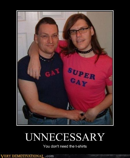 gay gay jokes love super gay t shirts - 4262092800