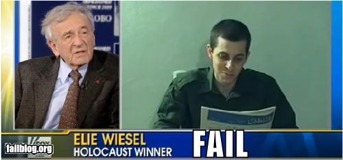 captions facepalm failboat g rated holocaust news winners yikes - 4263091456