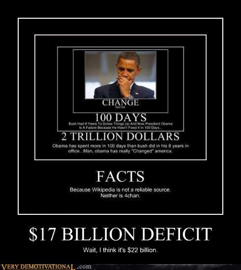 classic obama politics recursion the internet - 4263148032