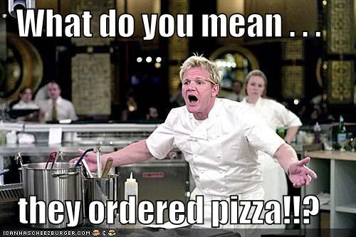 chef cook funny gordon ramsay lolz TV - 4263569664