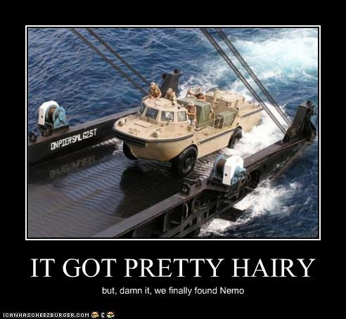 demotivational funny military soldier - 4263724288