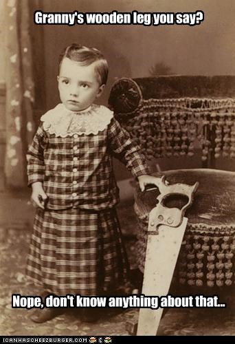 creepy funny historic lols kid Photo wtf - 4264875008
