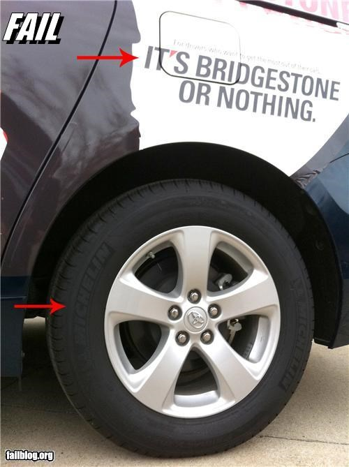 ads brands failboat g rated poor planning tires - 4265730048