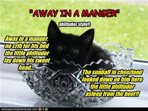 Cheezburger Image 4266181376