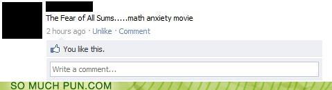 blockbuster dyslexic fear Movie title words - 4267544064