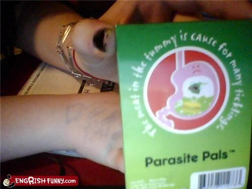 parasite,what-awkward