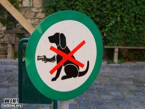 animals dogs hacked sharpie - 4268079360