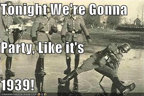 funny Photo photograph soldier war - 4268699392