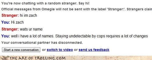 name Omegle pedobear police undetectable - 4269786880